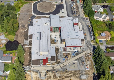 Blog Post image for Lynnwood Elementary Featured in Lynnwood Today