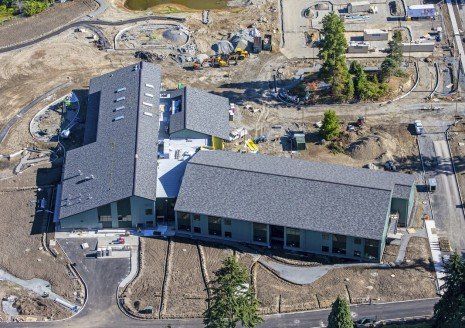 Blog Post image for MLT News Covers Construction of Mountlake Terrace Elementary