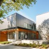 Blog Post image for UWPD Wins AIA Justice Facilities Award