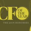 Blog Post image for BNB's Rich Finlay to be Honored as a PSBJ CFO of the Year!